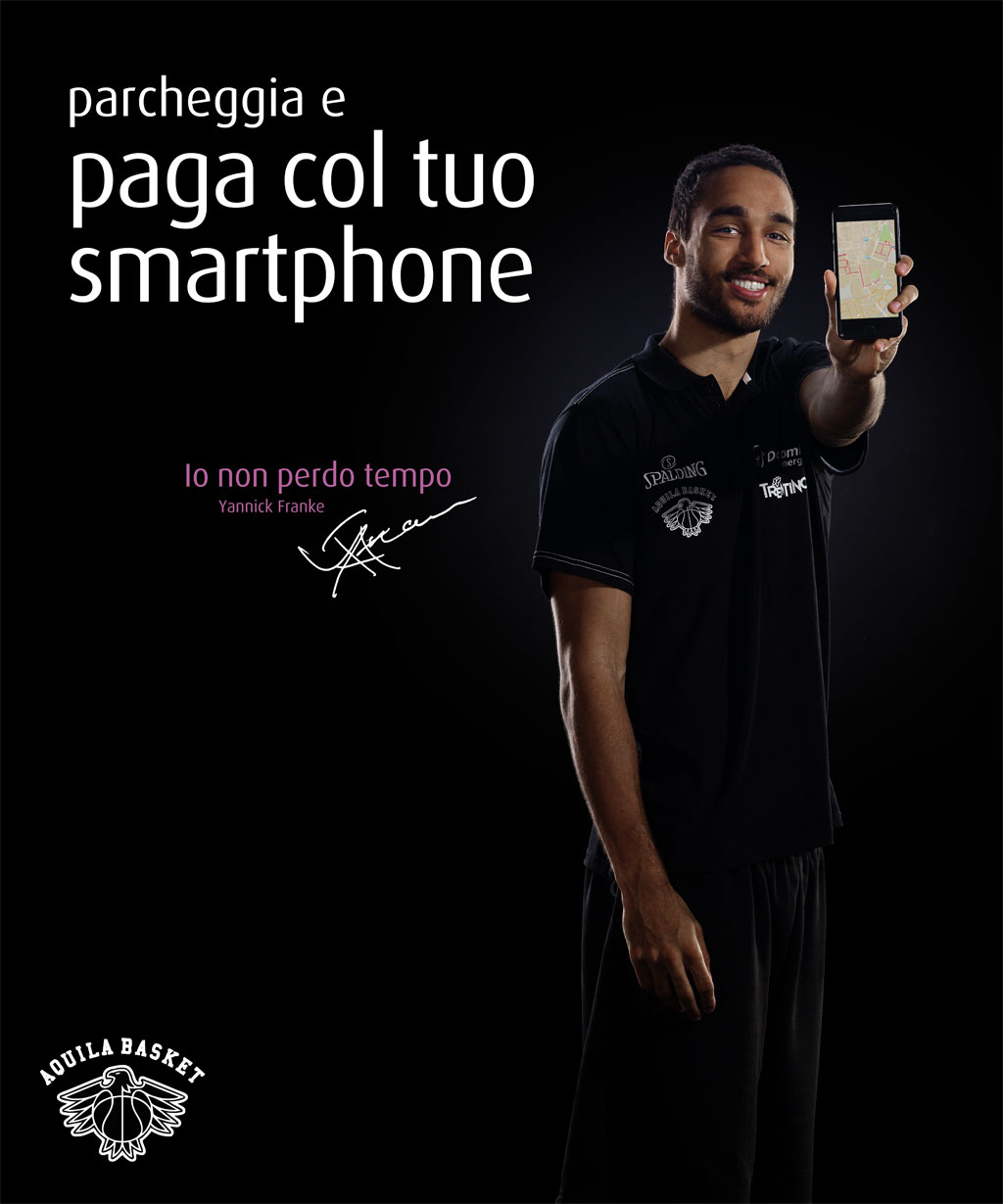 home-mobile-5